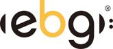 明象品牌設計 Logo