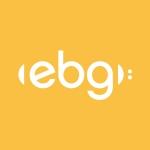 ebg名象品牌形象策略