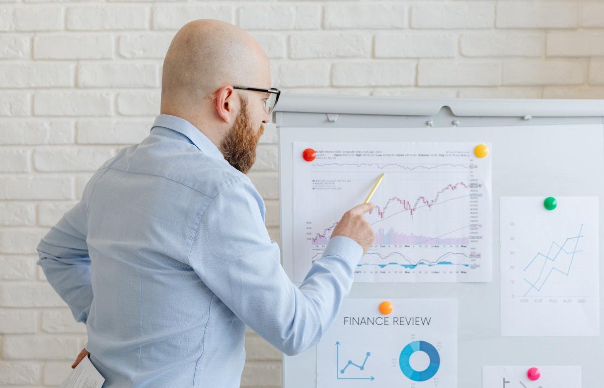 定價策略與技巧 名象