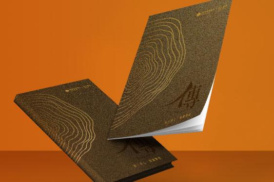國泰世華銀行 平面視覺規劃設計