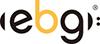 名象品牌形象策略 Logo