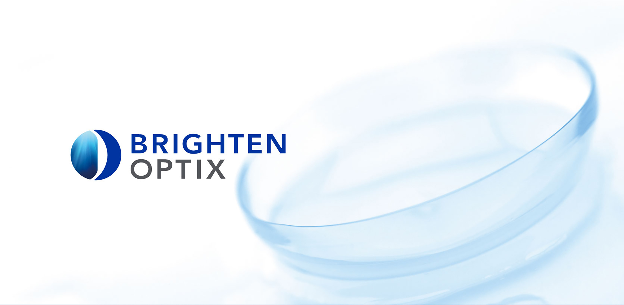 BRIGHTEN 品牌形象規劃