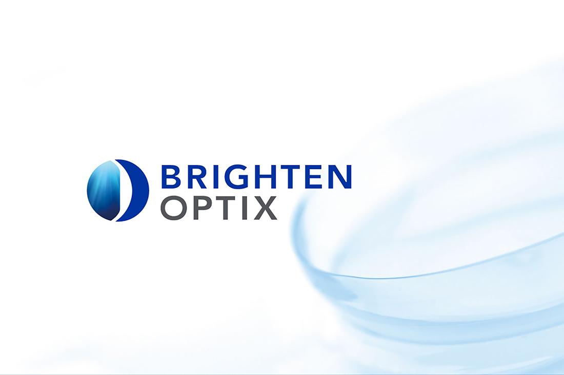 BRIGHTEN 品牌規劃設計