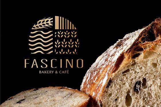 烘焙麵包 品牌形象 品牌策略 名象作品