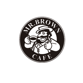 Mr.Brown Cafe 伯郎咖啡