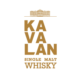 KAVALAN 金車噶瑪蘭威士忌