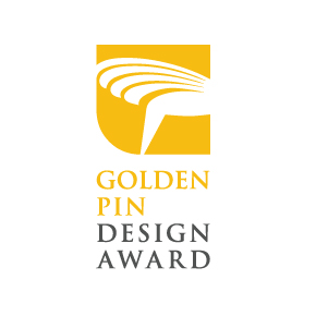 金點設計獎 Golden Pin Design Award