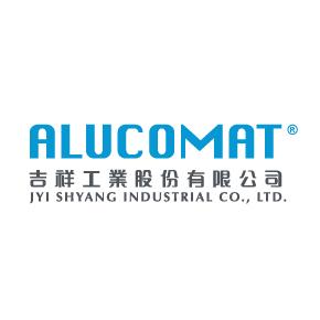 吉祥工業股份有限公司 ALUCOMAT