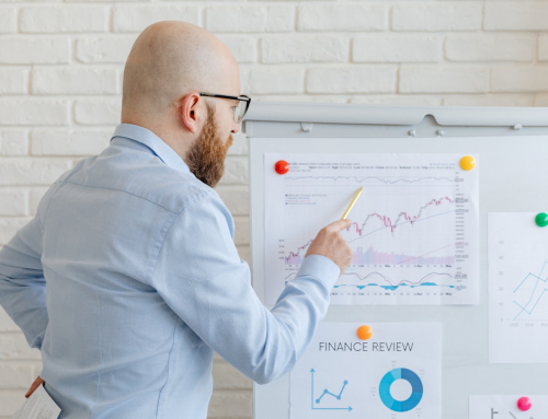 7種方式擬定定價策略