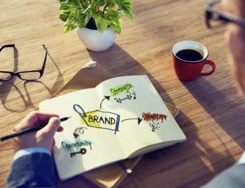 三個推行品牌年輕化的思考面向